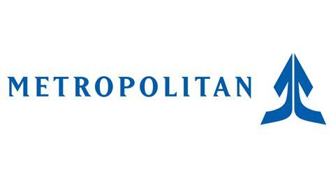 Metropolitan Search Metropolitan Driverlayer Search Engine