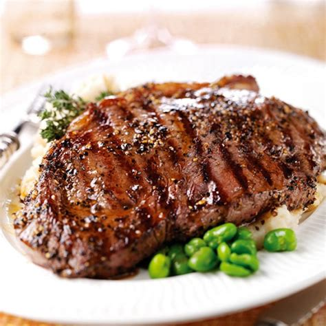 protein 8 oz rump steak 8 9oz free range matured rump steak buy rump steak