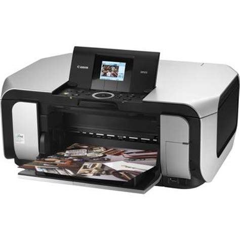 Printer Bluetooth Canon Requires Accessory Wireless Print Adapter Photo Printer Multifunction Printer Review