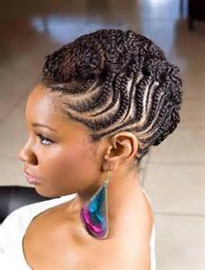 plaited hairstyles for black collections of latest african braid hairstyles short