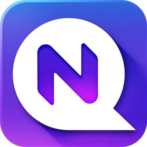 app nq mobile security antivirus apk for windows phone android and apps - Nq Apk