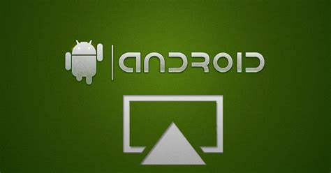 android apple tv android en apple tv neostuff
