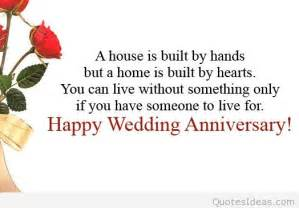 happy wedding quotes happy anniversary marriage quotes 2015