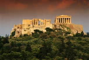 Breathtaking Historical Athens by Greece The Of Southern Europe Tourist Destinations