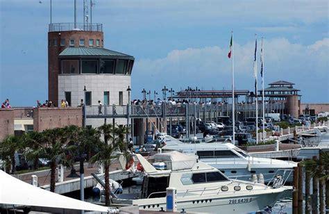 ufficio turismo rimini by ferry boat rimini turismo