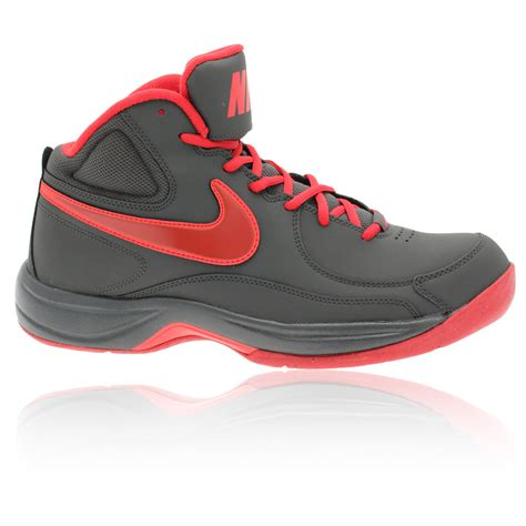 nike the overplay vii basketball shoes nike the overplay vii basketball shoes 50