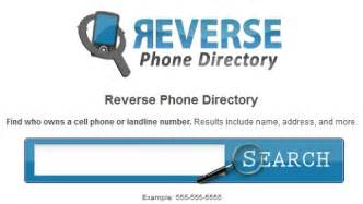 Phone number lookup no charge myideasbedroom com
