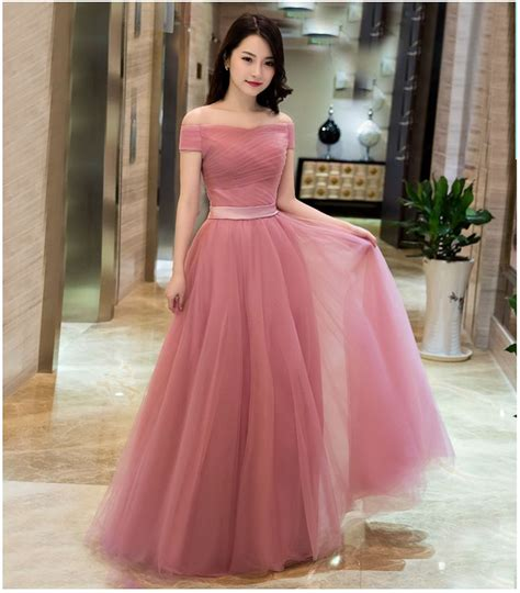 100 pink ink buy cheap best 25 dusty pink bridesmaid dresses ideas on