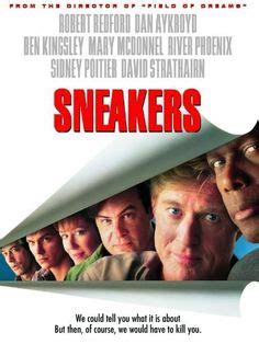 sidney poitier robert redford movie 1000 images about sidney poitier on pinterest lilies