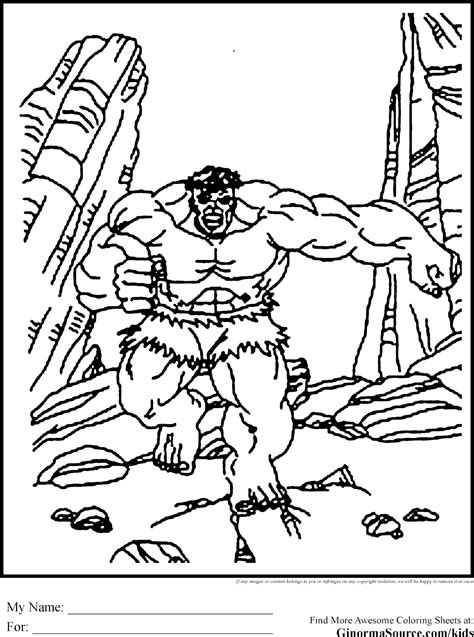 avengers coloring pages hulk free coloring pages of lego hulk