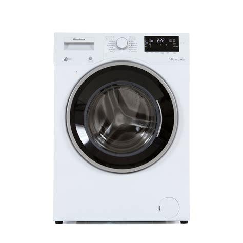 Timbangan Laundry 20 Kg buy blomberg lwf29441w washing machine white marks