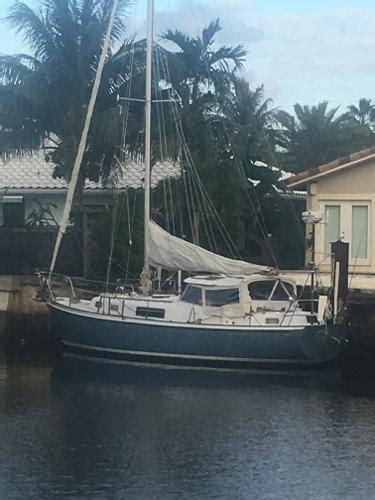 boat trader florida ta ketch boats for sale boats