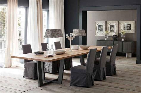 mesa de comedor elegante comedor mesas de comedor