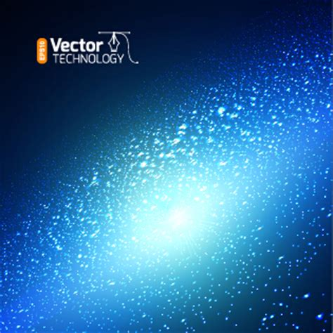 powerpoint templates free download universe universe galaxy elements background vector over millions