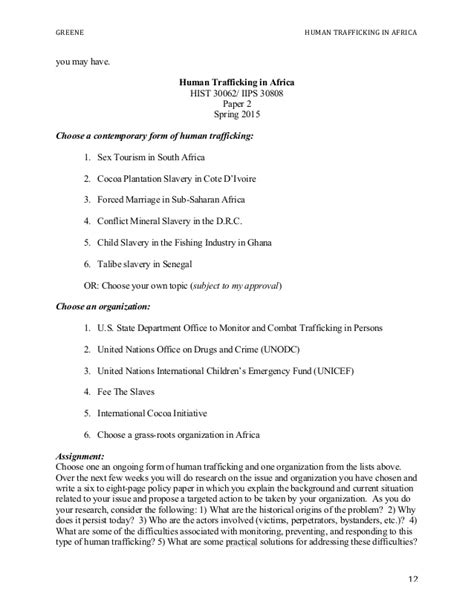 Sections Of Research Paper by Rettet Die Stadtmauer De