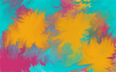fondo de pantalla abstracto dibujo abstracto de color colores fondo de pantalla and fondo de escritorio