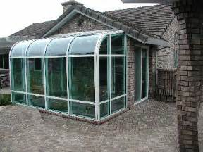 How To Build A Room Addition Yourself Solarium Kits Submited Images