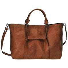 Les Femmes Small Bag Camel S170918 Sb Ca longch leather penelope tote in opera 1025 bolsos leather longch and