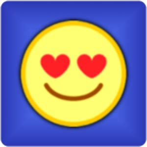 emoji font for flipfont 3 emoji font for flipfont 3 android apps on google play