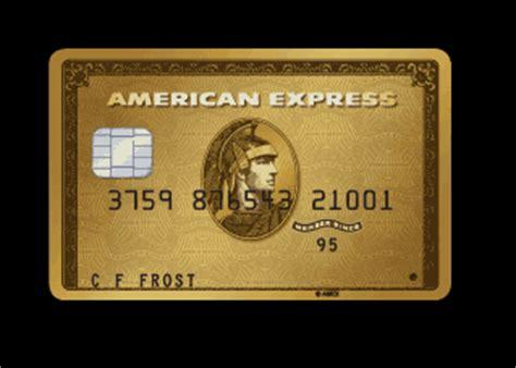 Marriott Gift Card Uk - american express preferred rewards gold card uk roll like boss