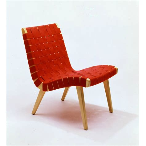 risom lounge chair vancouver risom lounge chair knoll