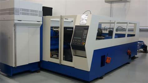 Slide Regulator Oki 5000w 5kw trumpf 3050 5kw 2004 mss lasers