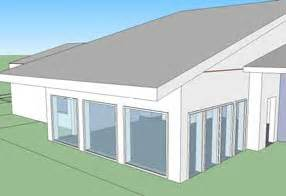 sketchup layout xref sketchup components graphic design courses