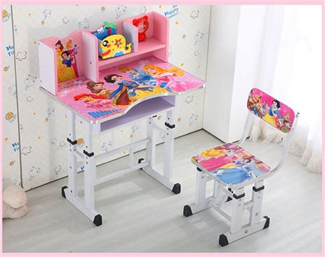 childrens desk and chair set study desk and chair set best home design 2018