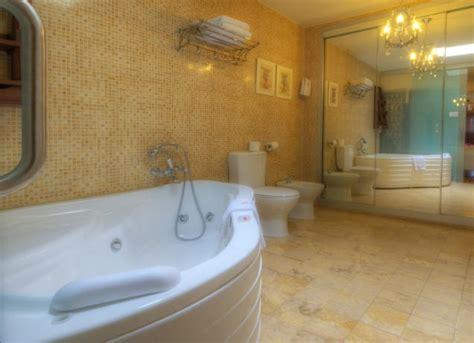 hoteles en cadiz con en la habitacion hoteles con privado en la habitaci 243 n en c 225 diz