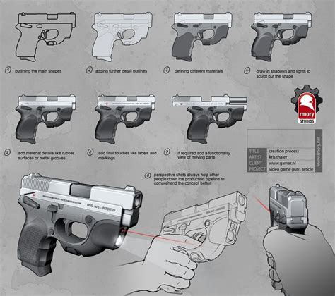 design gun game 780 best sci fi concepts weapon images on pinterest