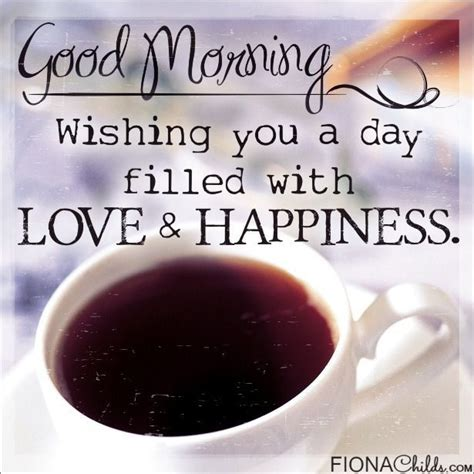images of love with good morning good morning love and happiness pictures photos and