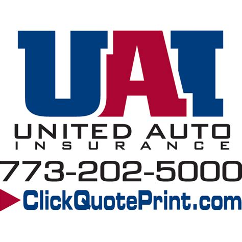 United Auto Insurance 3201 N Harlem Ave Chicago, IL
