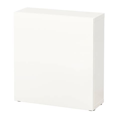 ikea besta shelf unit white best 197 shelf unit with door lappviken white ikea