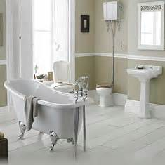 superb Small Traditional Cloakroom Basin #6: new-traditional-bathroom-suites.jpg