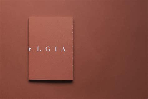 libro eren nostalgia de yugoslavia el libro roto de eren saracevic experimenta