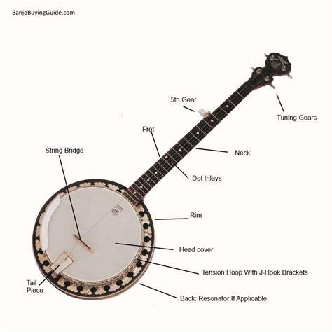 best banjo best banjo buys who makes a banjo