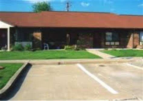 cmha section 8 housing list cincinnati metropolitan housing authority cmha rentalhousingdeals com