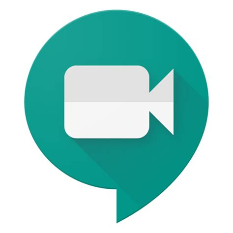 hangouts app android hangouts meet is ready for your android device talkandroid