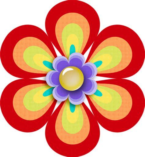 recortar imagenes en png para imprimir scrap de flores