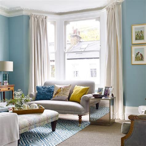 charming ideas for living room decor on home decoration charming living room painting an accent wall in acrylic