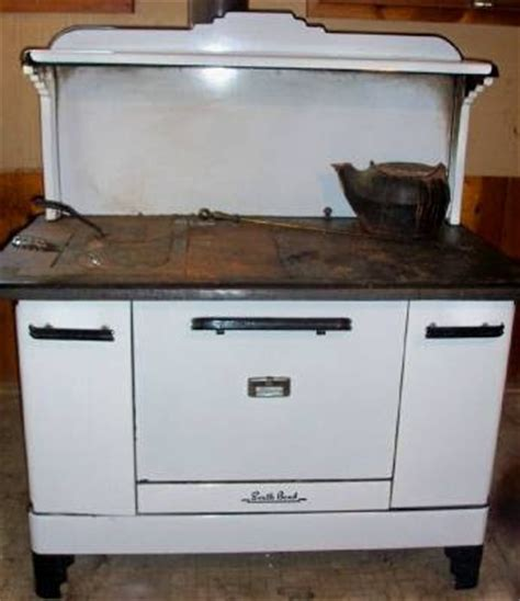 affordable used furniture south bend in best 25 wood burning cook stove ideas on wood