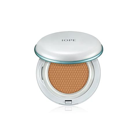 Iope Air Cushion iope air cushion 174 moisture lasting n23 sand 15g