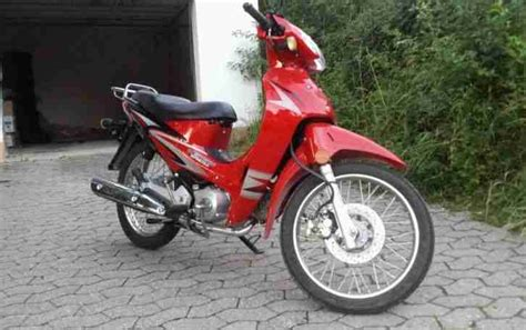 125er Motorrad Fahrzeugbrief by Hsun 100cc 125er Motorrad Roller Original Bestes
