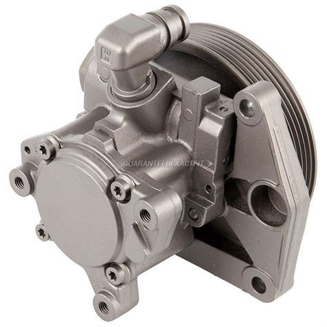 electric power steering 2006 mercedes benz e class free book repair manuals remanufactured genuine oem p s power steering pump for mercedes cl e s class ebay