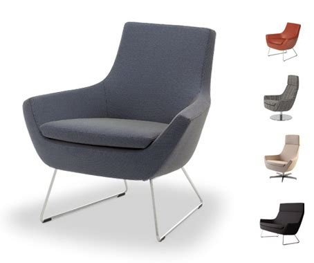 swedese happy easy chair indesignlive daily connection