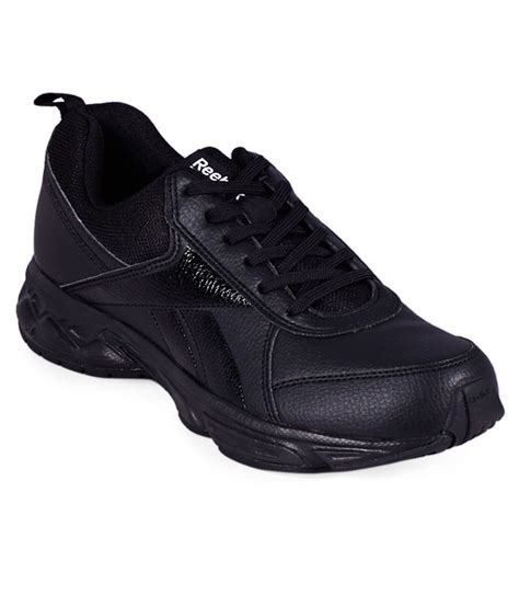 school sports shoes school sports shoes 28 images children running