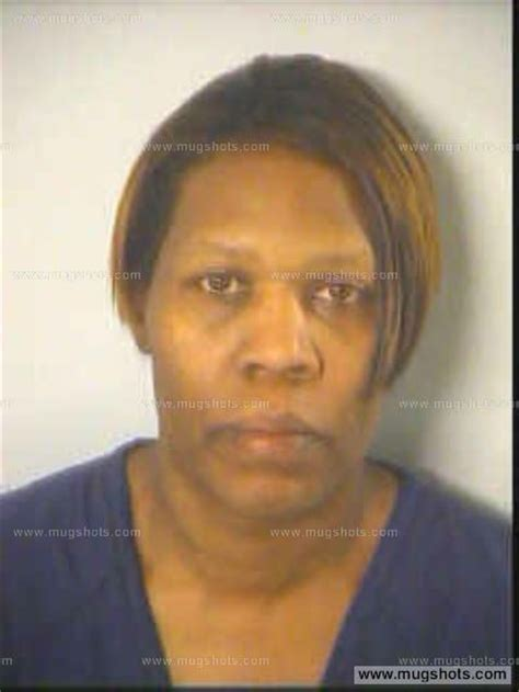 Fulton County Ga Arrest Records Sonya Smith Mugshot Sonya Smith Arrest Fulton County Ga