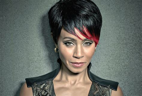 gotham adds jada pinkett smith to its list of rogues gotham jada pinkett smith returning as fish mooney in