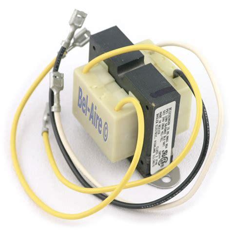 120 vac wiring 120 vac to 24 transformer wiring diagram get free image
