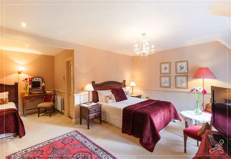 guest house bedrooms friendly b b guest house in killarney ireland fuchsia house